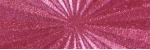 Funky Fuchsia