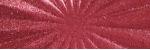 Red Raptour