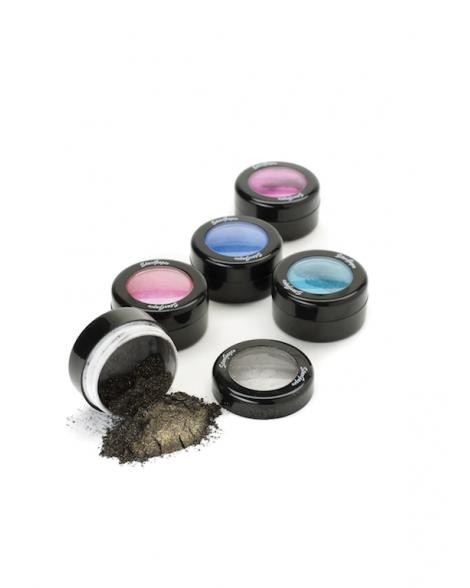 Glitter Eyedust