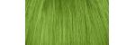 UV Green
