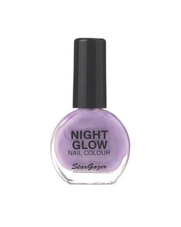 Night Glow Nagellak