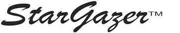 Stargazer Webshop